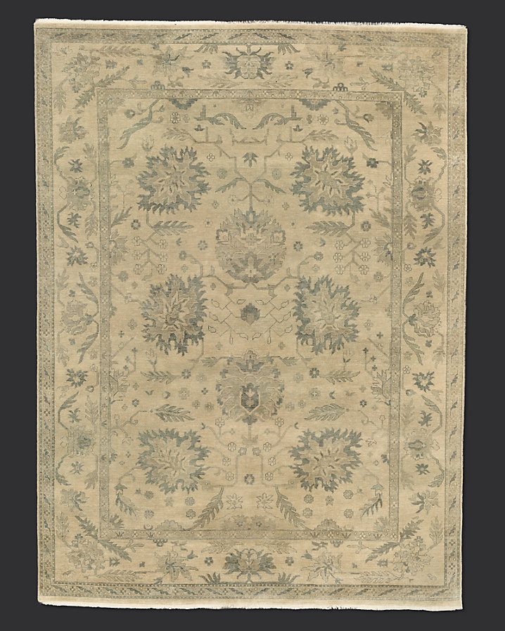 78 best images about rugs on pinterest modern classic for Restoration hardware rugs on sale