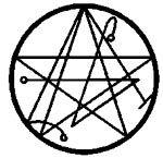 Necronomicon Gate symbol dictionary (symbol meaning)