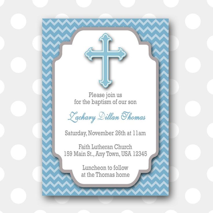 Baptism Invitations Walmart with amazing invitation sample