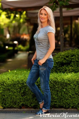 apologise, but, Free online texting dating sites interesting message apologise