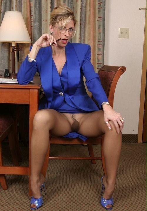Anastasia Lee Milf 98