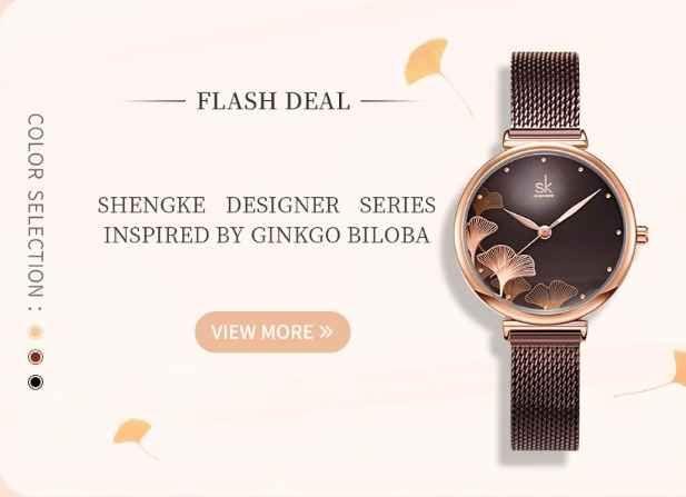 افضل متاجر علي اكسبرس خاصة بـ الساعات النسائية عروض اليوم Rose Gold Watch Gold Watch Rose Gold