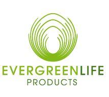logo evergreenlife