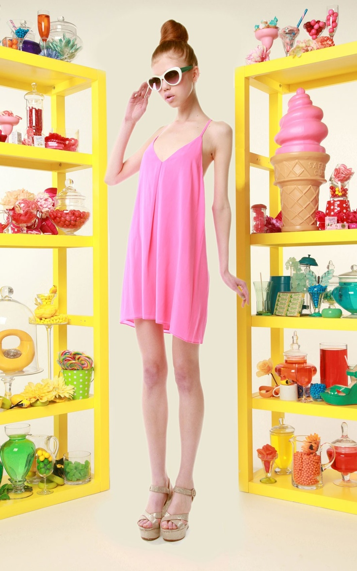 Mejores 74 imágenes de All Dressed Up en Pinterest | Mi estilo, Ropa ...