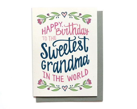 The 151 Best Stationery Images On Pinterest