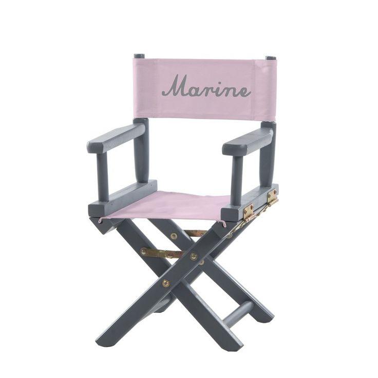 17 best ideas about metteur en scene on pinterest metteur en sc ne fran ais - Chaise de metteur en scene ...