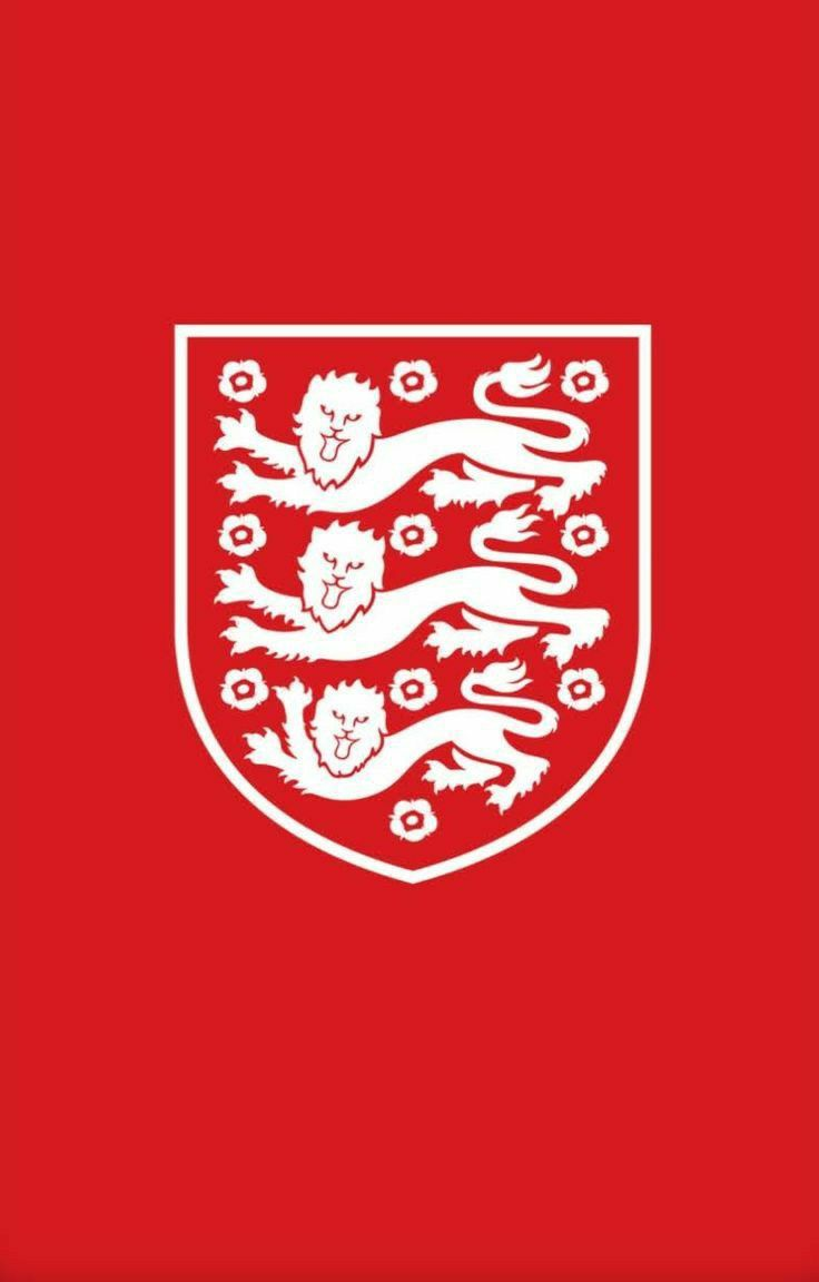 England Football Team Wallpaper In 2020 England Football Team England National Football Team Team Wallpaper