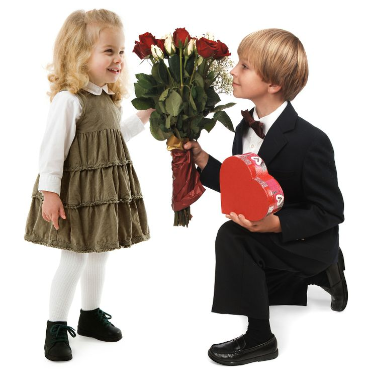 On The Occasion of Valentine Day Flower Delivery Houston provides you a Verity of flowers in multiple colors.