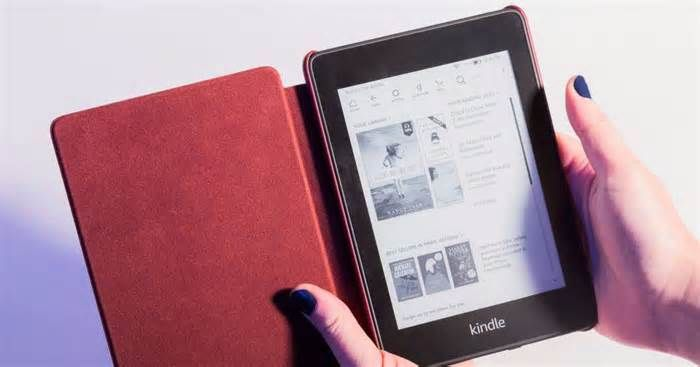 ea299fa2bd2d4db38e5a51d3bd7f8ff3 - How Do I Get Back To My Library On Kindle