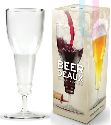 Beerdeaux Steemware