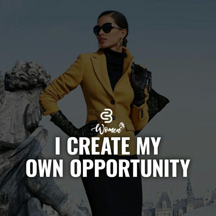 #hustle #slay
