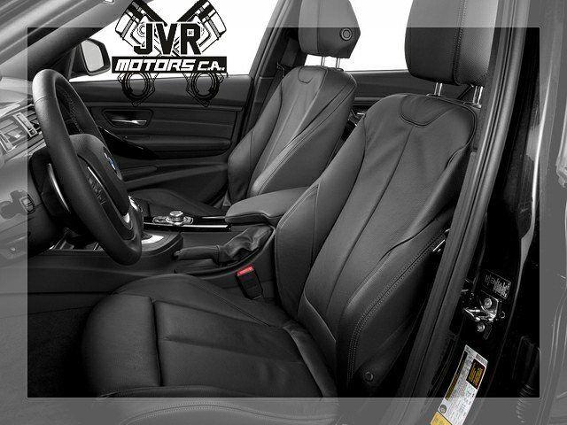 Los mejores productos de limpieza para tu auto - Puedes mantener limpia tu tapicería y motor con una gran variedad de cremas y desengrasante que solo @jvrnotorsca te ofrece  #productos #limpieza #autos #brillo #tunning #venezuela #autos #servicios #carabobo #cremas #felizTarde http://unirazzi.com/ipost/1510447056379939017/?code=BT2L5hXj4jJ