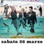 Notte da ballo ExtraLiscio a Valdazze (Ar) Sabato 26 marzo  #valdazze #giovannigermanelli #extraliscio #nottedasballo