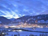 #Fügen und #Hochfügen im #Zillertal – #Skifahren und #Snowboarden bis zum Umfallen #Skireisen günstig buchen auf www.winterreisen.de