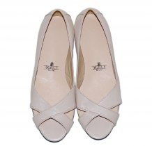 #kalishoes #sandals #summer #shoes