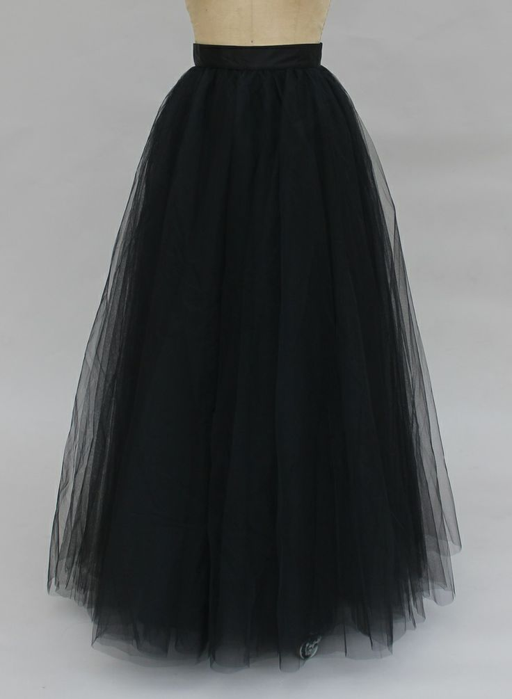 206 Best Tulle Ideas Images On Pinterest