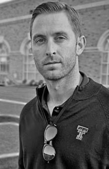 kliff kingsbury | Kliff Kingsbury - Wikipedia, the free encyclopedia