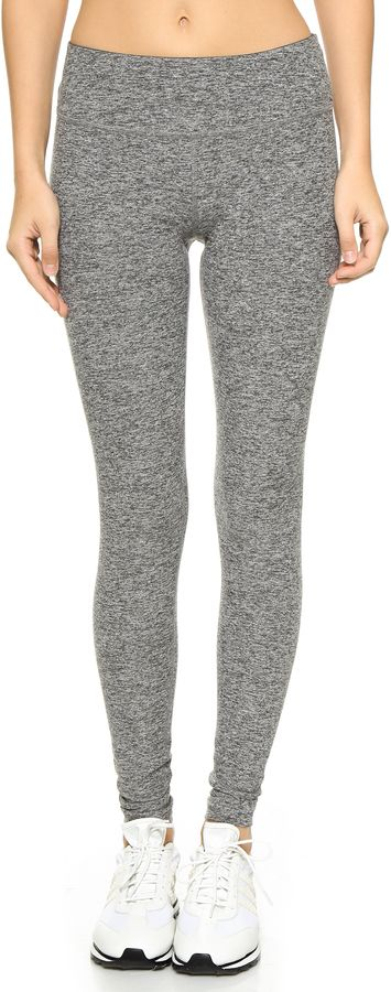 Show off a little skin in these super fun Shiva Cut Capris, perfect to wear during practice or out on the town. Features Cropped yoga leggings. Raw edge cut des ** Read more reviews of the product by visiting the link on the image.