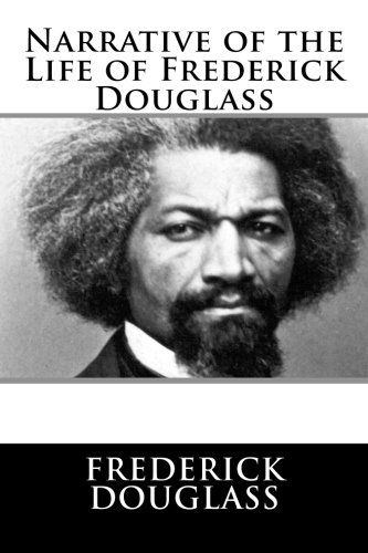 Download free Narrative of the Life of Frederick Douglass pdf