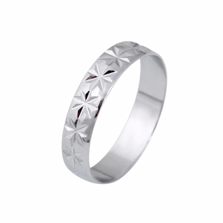 G009 New 2016 One Direction Girl Bijoux Silver Plated Love Flower Ring For Women Finger Wedding Jewelry Accessories Cheap