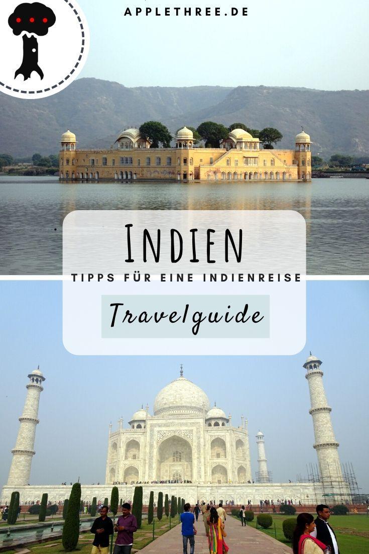 Indien Urlaub Reise Tipps In 2020 Indien Reise Taj Mahal Reisen