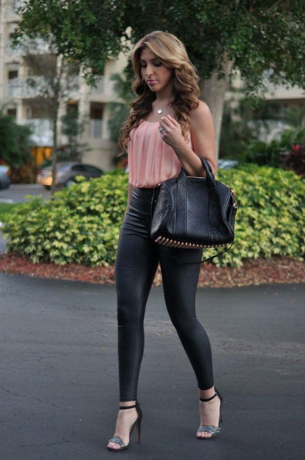 Pin by 'Coya Graham on Fashion 101 | Pinterest