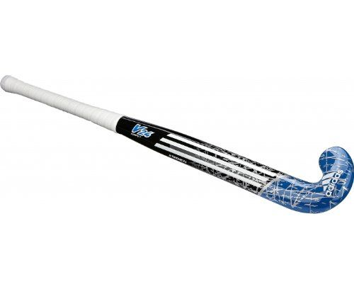 adidas V24 Compo 1 Hockey Stick, 37.5in SL