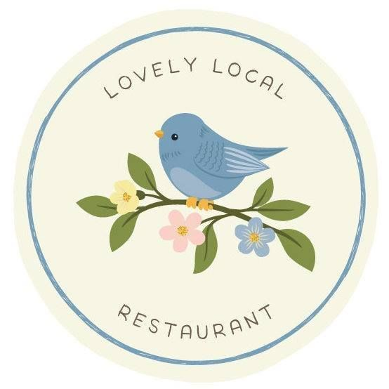Lovely Local -A local place to Eat, Drink and Feel the Love-