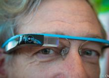 Google Glass Explorer Edition Definitely wanna get a pair of these!