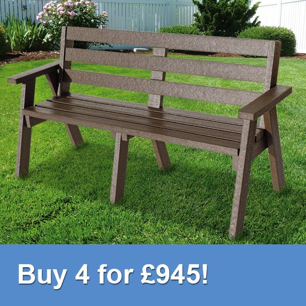 Mejores 25 imágenes de Garden furniture en Pinterest | Mimbre ...