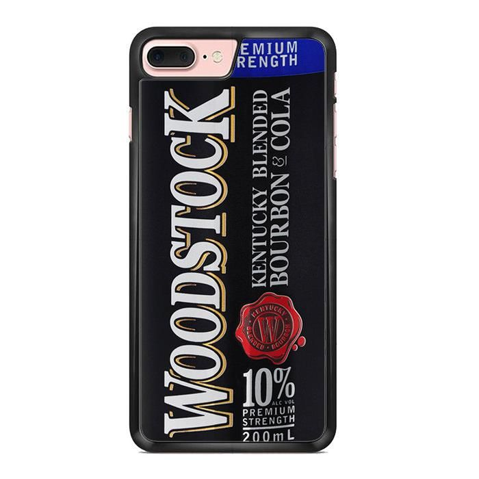 New Release Woodstock Bourbon... on our store check it out here! http://www.comerch.com/products/woodstock-bourbon-cola-iphone-7-plus-case-yum8792?utm_campaign=social_autopilot&utm_source=pin&utm_medium=pin