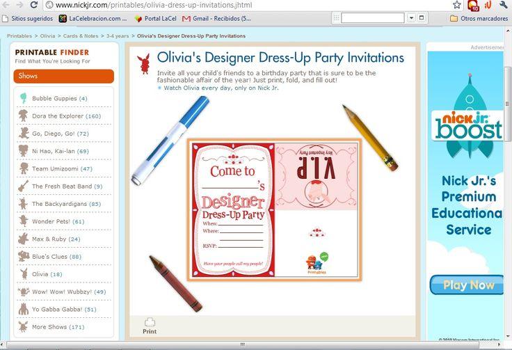 Descargar programa para hacer invitaciones gratis for Programa para hacer cocinas integrales gratis