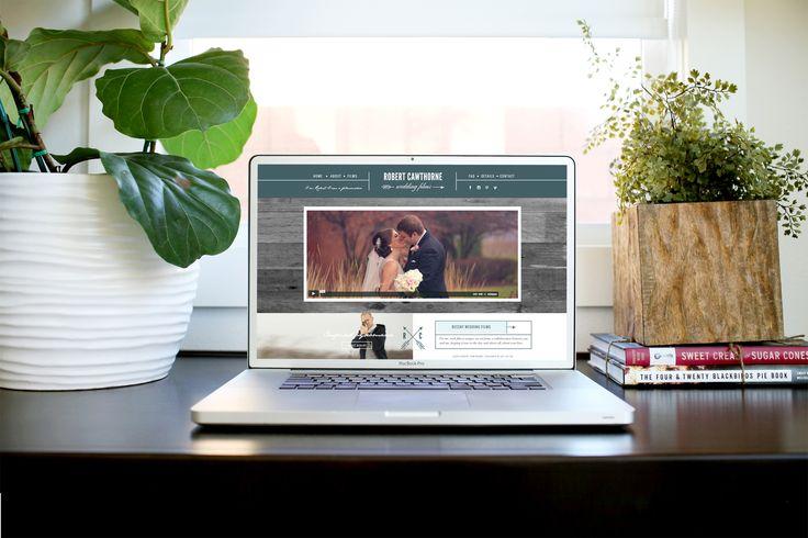 Robert Cawthorne Wedding Films | Chicago Wedding Filmmaker | Inspired by Romance | www.weddingfilmsbyrobert.com