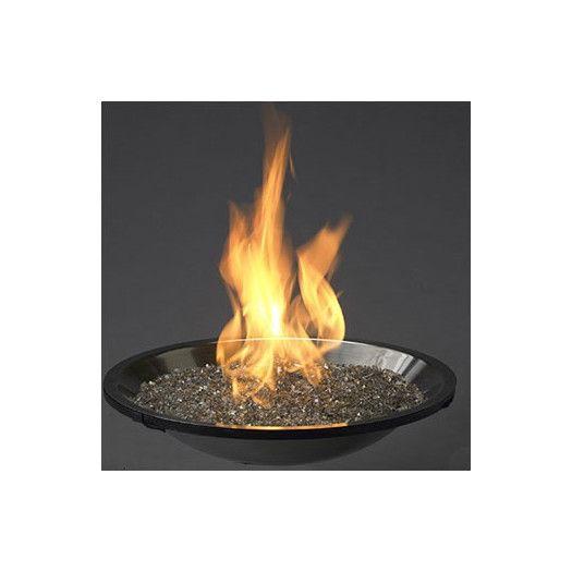 15 best fire tables images on Pinterest   Feuertisch, Outdoor-kamine ...