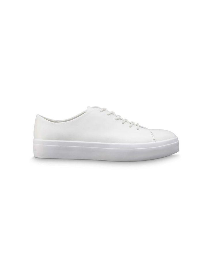 Yvonne shoe