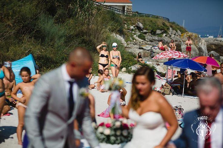 Boda SofíaMiguel  Foto premiada en #wps #wedphotospain #premios #awards #fotografo #bodas #boda #fotografodebodas #fotosdebodas #weddingphotos #fotografodebodasourense #wedding #photographer#weddingphotographer #bride #ourense #pontevedra #lugo #acoruña #galicia #españa Telf.- 620905790 http://ift.tt/1FoORuP