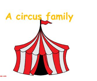 This power-point presentation is useful for teaching or reviewing jobs in the circus such as: juggler, electrician, tailor, acrobat, clown, and trapeze. This worksheet is appropriate for you