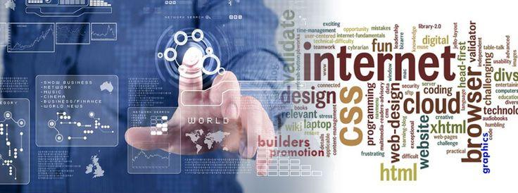 Infinity Paths Web Design Company Kharadi in Pune, Mahārāshtra