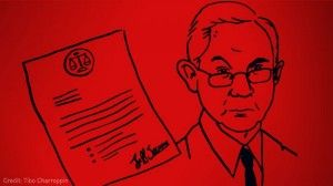 United States: Attorney General Jeff Sessions' Escalating War On Cannabis