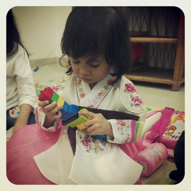 The bday girl Jae! :) @mekitron @violeteye