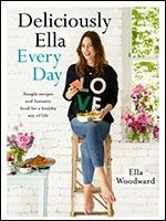 Deliciously Ella Every Day - Signed Edition