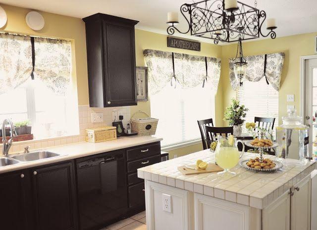 63 best paint colors images on pinterest dining rooms paint colors and paint colours on kitchen paint colors id=34859
