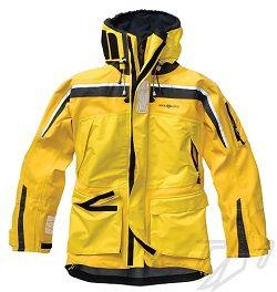 Henri Lloyd Ocean Pro Jacket  Ref: y00222 €649.99 (STG £552.49)