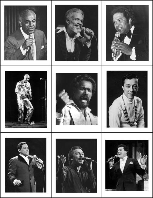 SALSAMAGAZINE.COM  Latin Music Legends  http://www.salsamagazine.com/index.php?page=11#