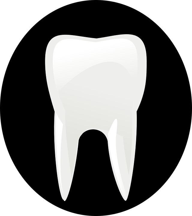 Ząb, Ugryzienie, Dentysta, Lekarza, Zdrowia