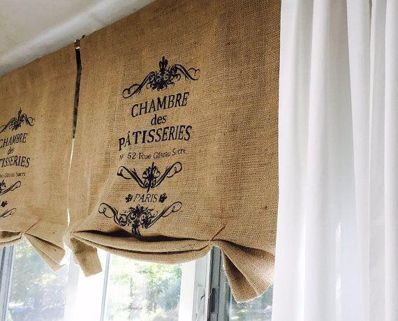 Best 25 Valances Ideas Only On Pinterest Valance Window