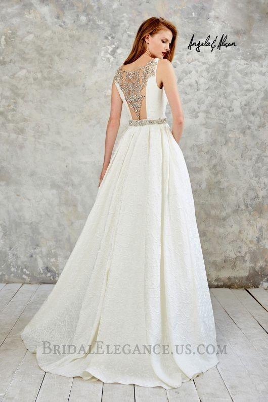 Backs Royal Blue Strapless Prom Dresses