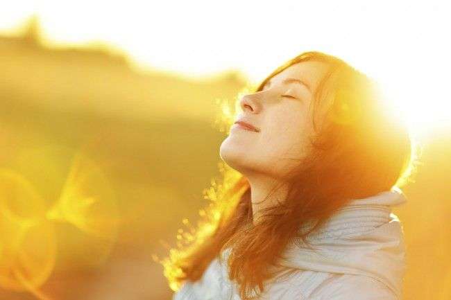 Fibromyalgia helped with Vitamin D