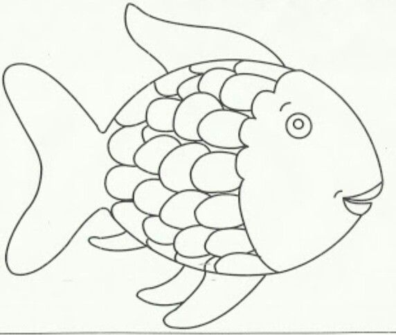 10 Best images about coloring pages on Pinterest ...