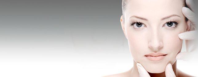 jak poznać swoją skórę - twarz - tołpa - kosmetyki sklep internetowy